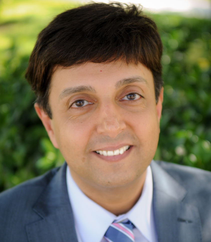 Farjam Farzam, MD
