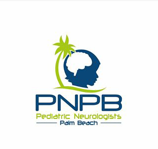 Pediatric Neurologists of Palm Beach