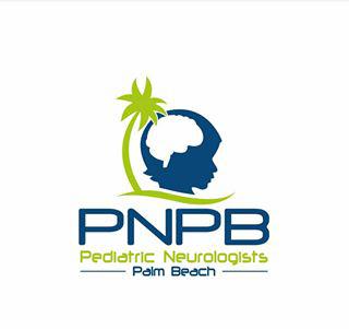 Pediatric Neurologists of Palm Beach